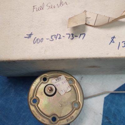 Mercedes Fuel Sender W 120 W121 190SL 0005427317