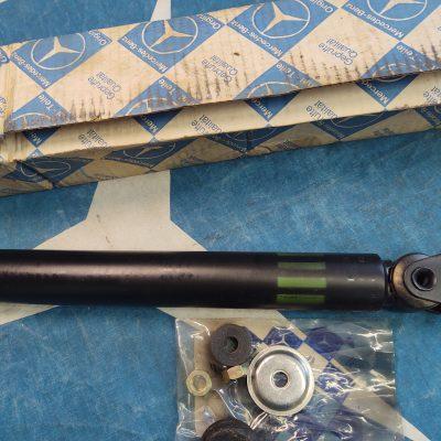 W113 Shock Absorber Kit 1133200030 NOS Genuine