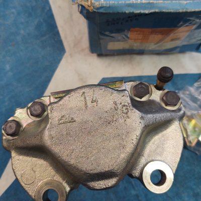 Mercedes ATE Brake Caliper Right Front Complete 0014218298 NOS W108,W109, W110,W111,W113,W114