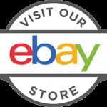HMC Mercedes ebay Store