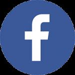 HMC Mercedes Facebook