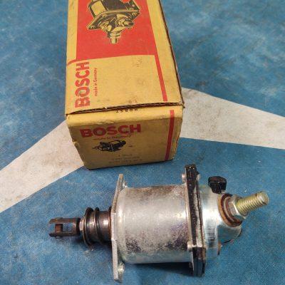 Mercedes 0001521611 Starter Solenoid Bosch 0331300025 NOS