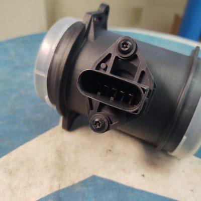 Mercedes Bosch Mass Air Flow Sensor 0280217517 NOS