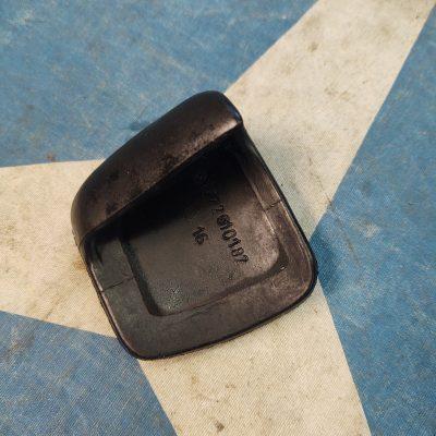 Mercedes R107 Brake Pad 1072910182 Genuine NOS