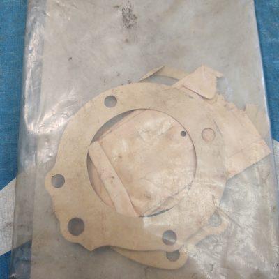 Mercedes W113 Manual Transmission Gasket Kit 1135860126 NLA NOS sealed bag