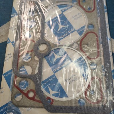 Mercedes LA 911 Truck Head Gasket Rebuild Kit 3520102080 NOS sealed bag