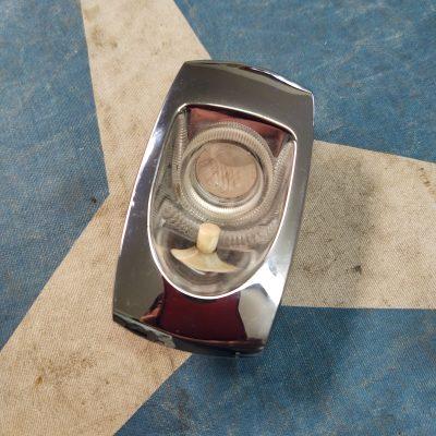 Mercedes W100,W108,W109 Rear Reading Light 1088250071 NLA