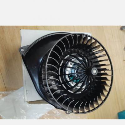 Mercedes W126 HVAC Blower Motor 1268200542 NOS 1984-91