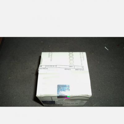 Mercedes W210 Transmission Mount 2102400618 NOS sealed box