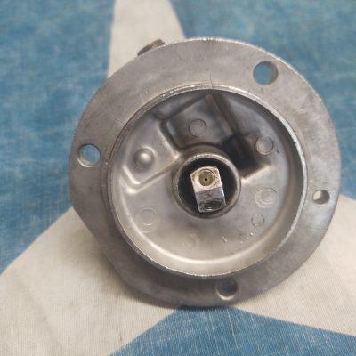 Mercedes W113 230SL Bosch Ep/Ev 2/3 0437900004 Cold Start Valve Body 0000712237