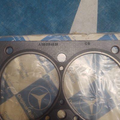 Mercedes M180 Elring 1800164520 Engine Gasket Kit 1805866290 NOS
