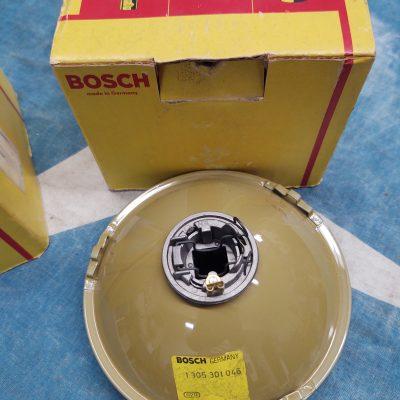 Mercedes W123 Bosch 1305301046 Clear Fog Light Bulb 0008264099 NOS NLA